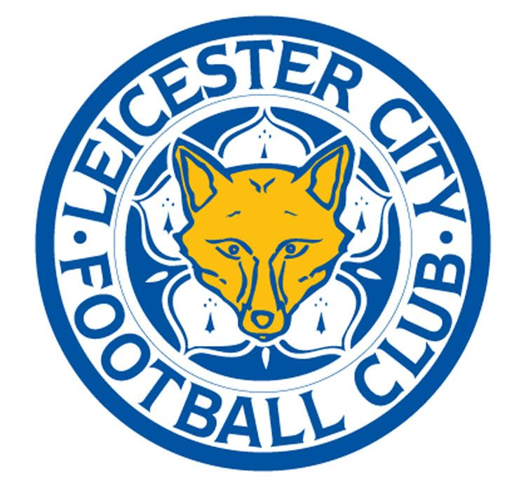 Leicester City FC